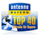 Listen live to the Antenne Bayern Top 40 - Munich radio station online now.