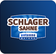 Listen live to the Antenne Bayern Schlagersahne - Munich radio station online now.