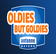 Listen live to the Antenne Bayern Oldies but Goldies - Munich radio station online now.