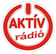 Listen live to the Aktív Rádió - Szolnok radio station online now.