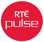 Listen live to the RTÉ Pulse - Dublin radio station online now.
