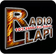 Listen live to the Radio Llapi - Podujevë radio station online now.