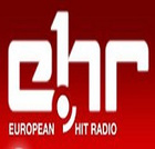Listen live to the European Hit Radio - Riga radio station online now.