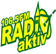 Listen live to the Radio Aktiv 106,5  - Echternach radio station online now.
