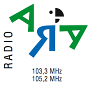 Listen live to the Radio Ara - Luxembourg radio station online now.