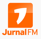 Listen live to the Jurnal FM - Chisinau radio station online now.
