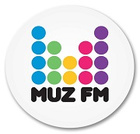 Listen live to the Muz FM - Chisinau radio station online now.