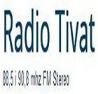 Listen live to the Radio Tivat - Tivat radio station online now.