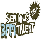Listen live to the NPO 3FM Serious Talent - Hilversum radio station online now.