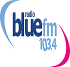 Listen live to the Blue FM - Poznan radio station online now.