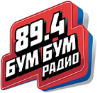 Listen live to the Bum Bum Radio - Belgrade radio station online now.