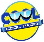 Listen live to the COOL Radio - Belgrade radio station online now.
