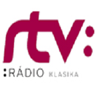 Listen live to the Rádio Klasika - Bratislava radio station online now.