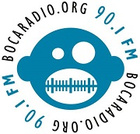 Listen live to the Boca Ràdio - Barcelona radio station online now.