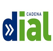 Listen live to the Cadena Dial - Madrid radio station online now.