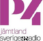 Listen live to the Sveriges Radio P4 Jämtland - Östersund radio station online now.