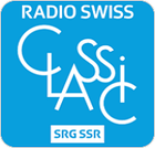 Listen live to the Radio Svizzera Classica - Berne radio station online now.
