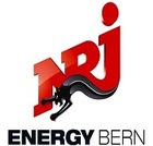 Listen live to the Energy Bern - Bern radio station online now.