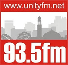 Listen live to the Unity FM - Birmingham radio station online now.