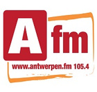 Listen live to the Antwerpen fm - Antwerp radio station online now.