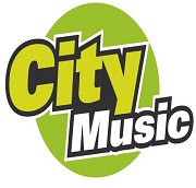 Listen live to the City Music - Aalst radio station online now.