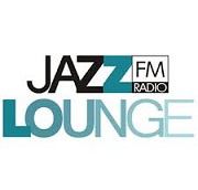 Listen live to the Jazz FM Lounge - Sofia radio station online now.