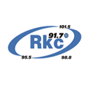 Listen live to the Radio Koprivnica - Koprivnica radio station online now.