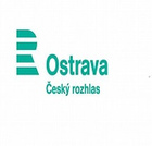 Listen live to the ČRo Ostrava - Ostrava radio station online now.