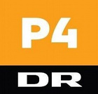 Listen live to the DR P4 Trekanten - Vejle radio station online now.