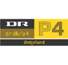 Listen live to the DR P4 Østjylland - Aarhus radio station online now.