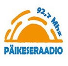 Listen live to the Päikeseraadio - Pärnu radio station online now.
