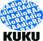Listen live to the Raadio Kuku - Tallinn radio station online now.