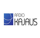Listen live to the Radio Kajaus - Kajaani radio station online now.