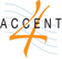 Listen live to the Accent 4 - Strasbourg radio station online now.