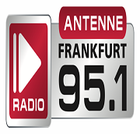 Listen live to the Antenne Frankfurt - Frankfurt radio station online now.