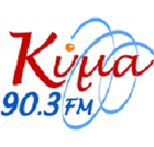 Listen live to the Kyma FM - Corfu radio station online now.