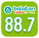 Listen live to the Balaton Rádió - Siófok radio station online now.