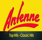 Listen live to the Die Antenne - Lana (Südtirol) radio station online now.