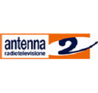 Listen live to the Antenna 2 - Clusone radio station online now.