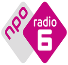 Listen live to the NPO Radio 6 Blues - Hilversum radio station online now.