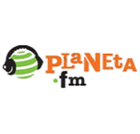 Listen live to the Planeta RnB - Warsaw radio station online now.