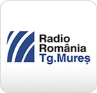 Listen live to the SRR Radio Târgu Mures - Târgu Mures radio station online now.