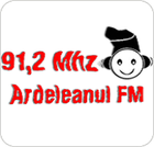 Listen live to the Ardeleanul FM - Alba Iulia radio station online now.