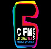 Listen live to the C FM 92,9 - Constanta radio station online now.