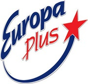 Listen live to the Europa Plus R&B - Moscow radio station online now.