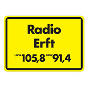 gewinnspiel radio erft telefonnummer der zahltag lohnt. Black Bedroom Furniture Sets. Home Design Ideas