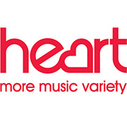 Heart London Radio