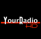 Radio YourRadio HD