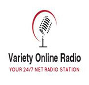 Variety 80s music station