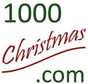 Christmas Radio Stations.1000 Christmas Live Radio